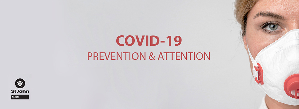 banner-covid19