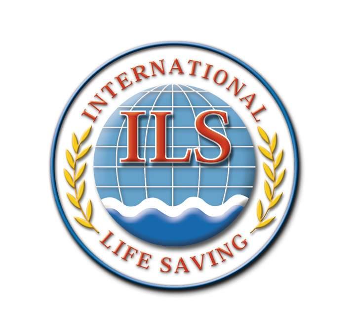 International Life Saving