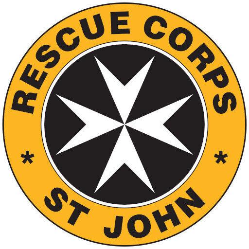 St John Rescue Corps Malta