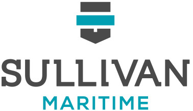 Sullivan Martime
